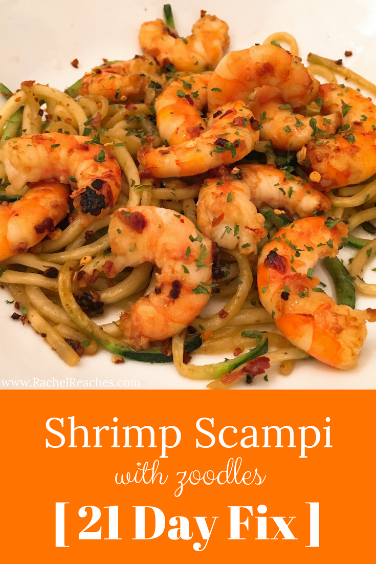 Shrimp+Scampi+w%2F+Zoodles.png