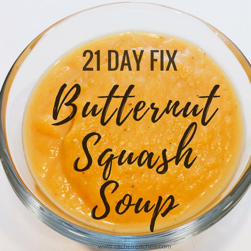 Butternut Squash Soup 21df.png