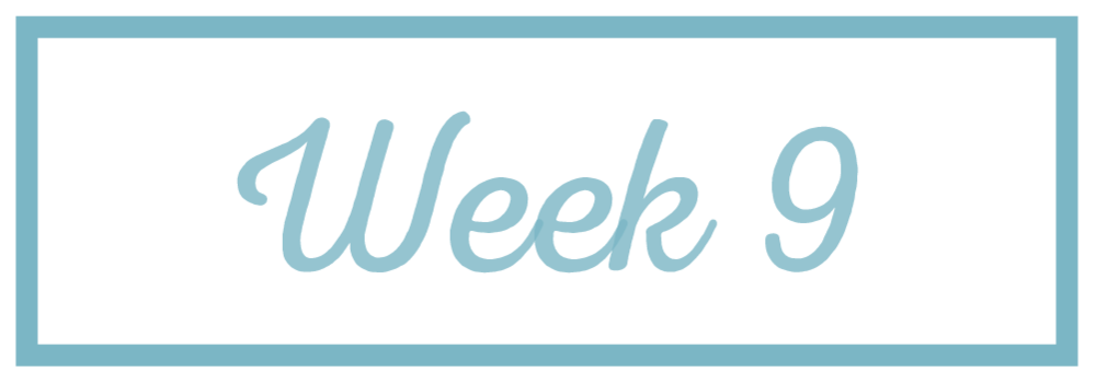 Rachel Reaches_Week 9.png