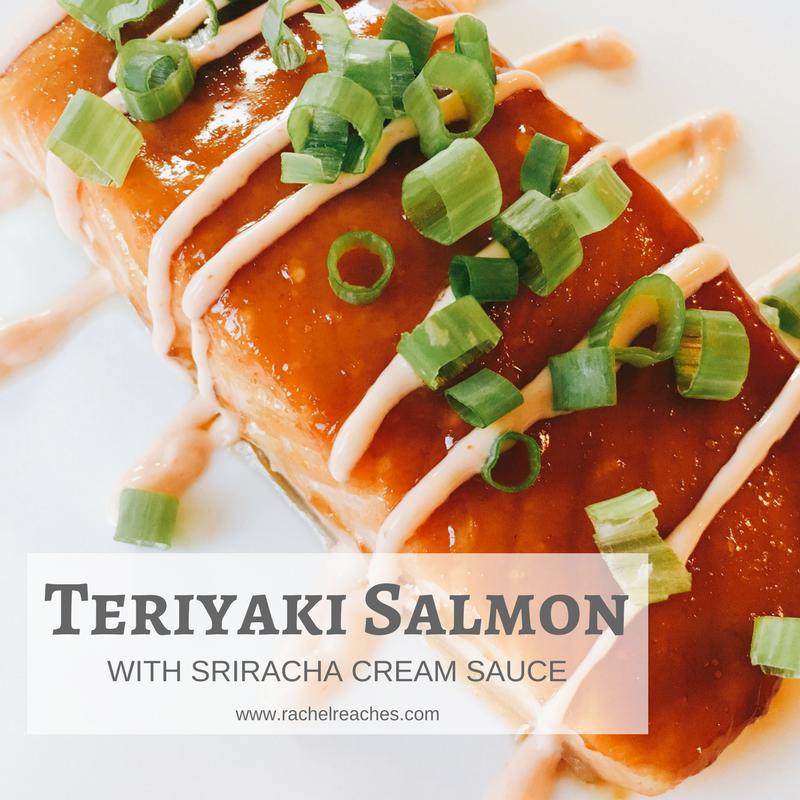 Teriyaki Salmon.png