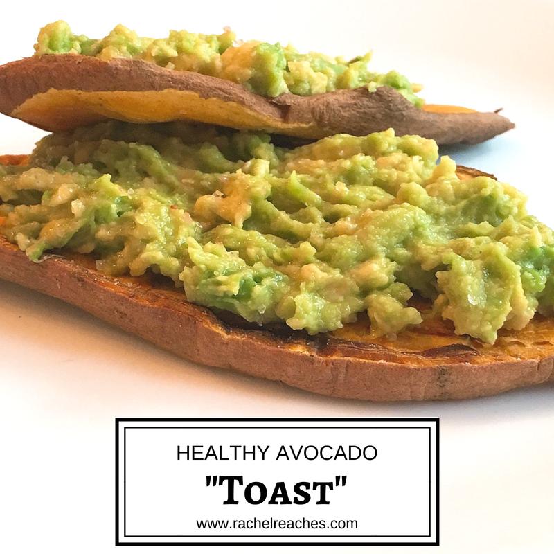 Healthy Avocado _Toast_ (1).png