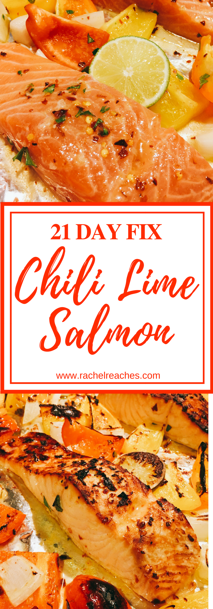 Chili Lime Salmon Pin - 21 Day Fix.png