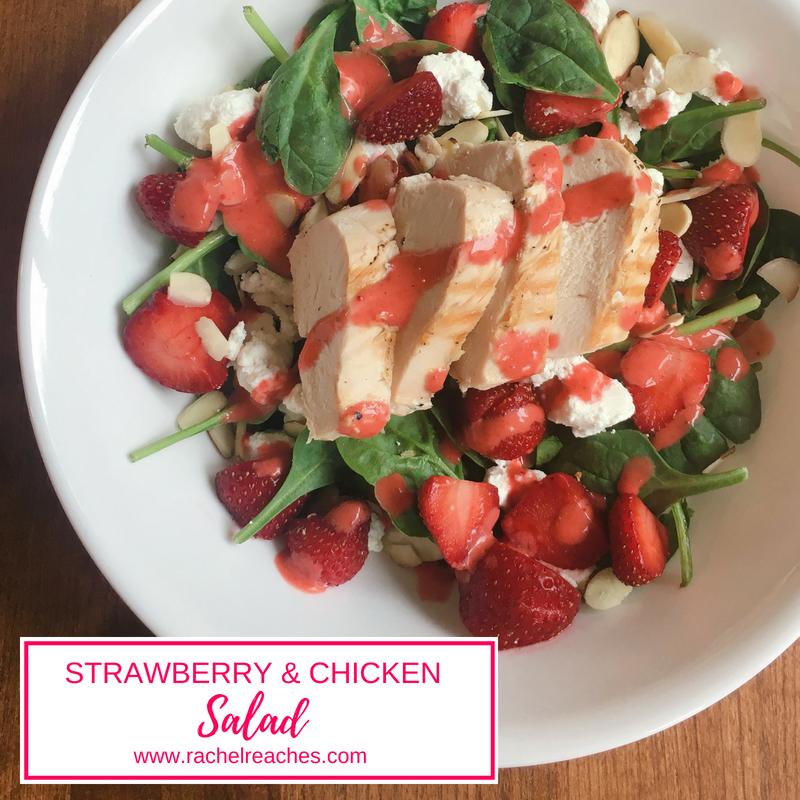 Strawberry Chicken Salad.png