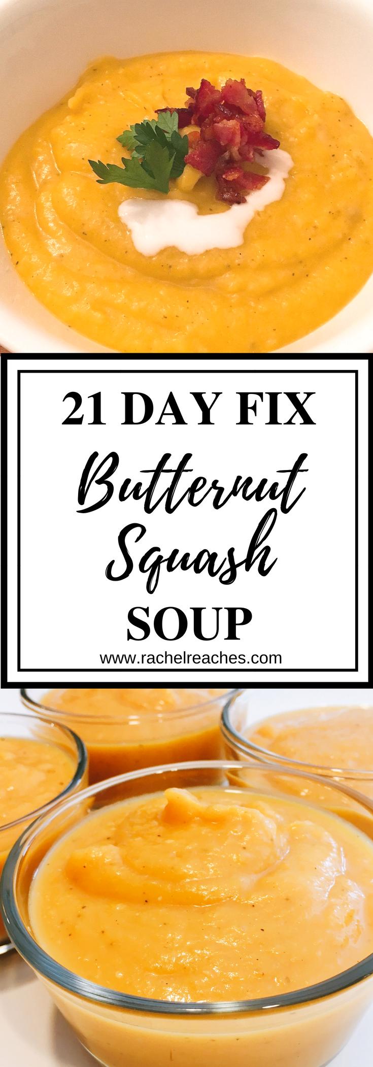 Butternut Squash Soup Pin - 21 Day Fix.png