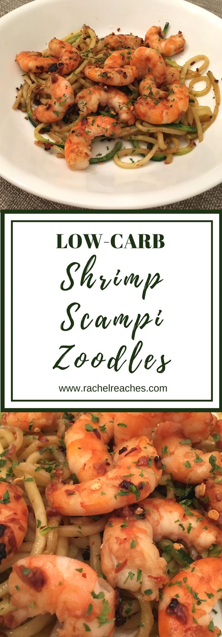 Shrimp Scampi Zoodles - Healthy Recipes.png