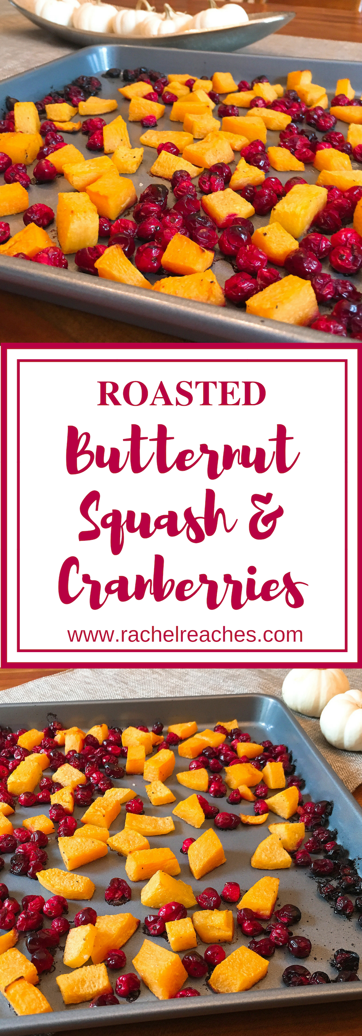 Butternut Squash & Cranberries Pin - Healthy Eating.png