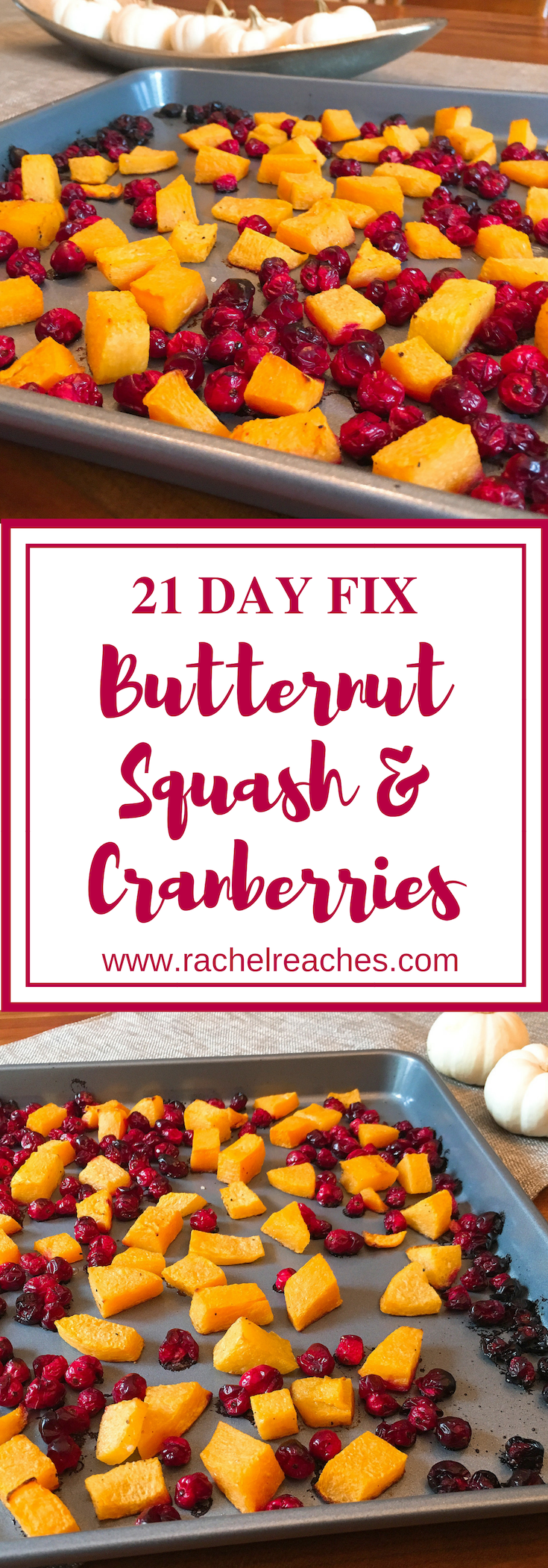 Butternut Squash & Cranberries Pin - 21 Day Fix.png