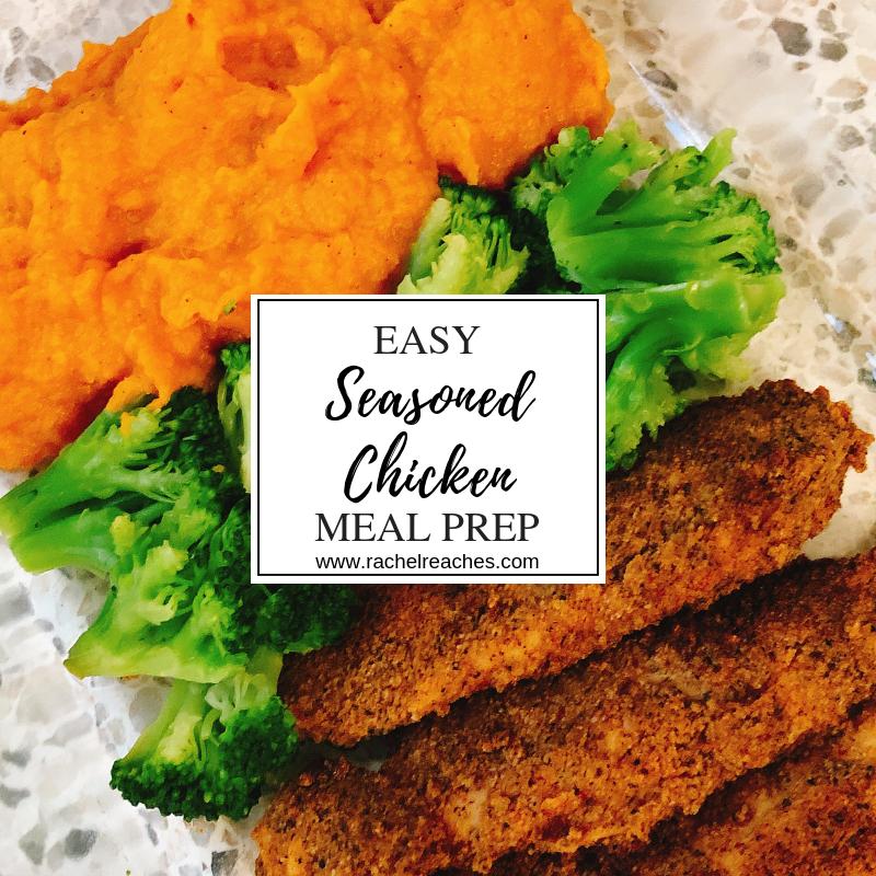 Easy Seasoned Chicken Meal Prep.png