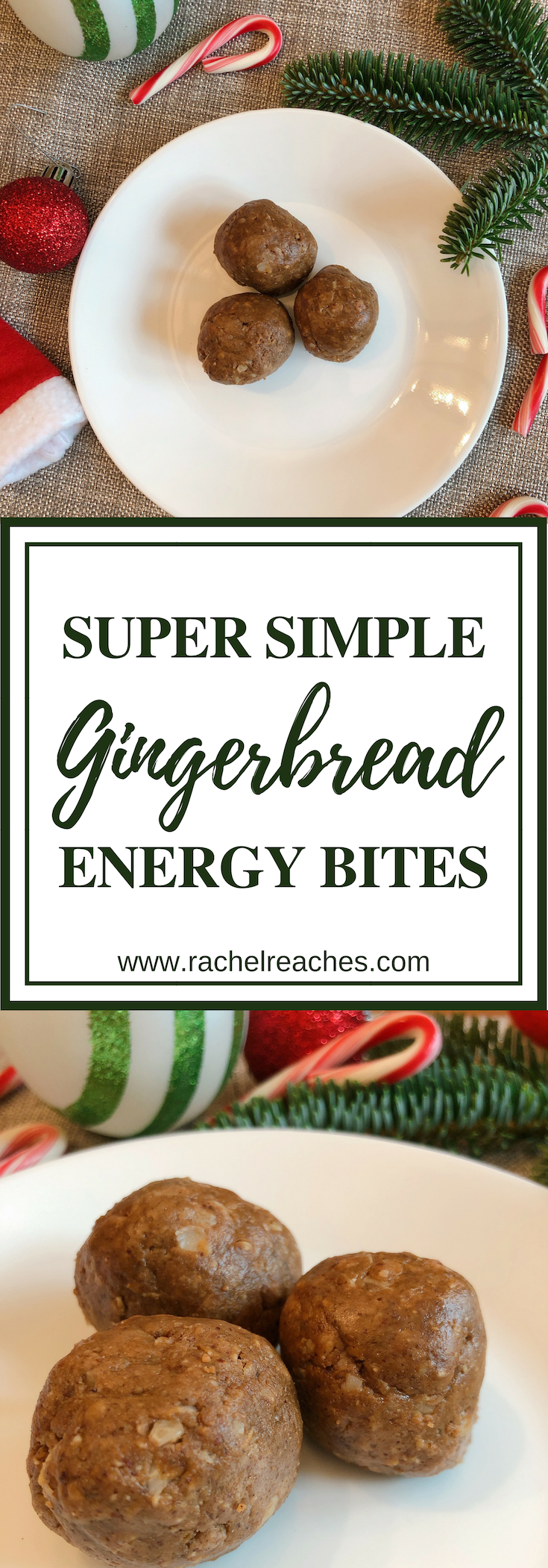 Gingerbread Energy Bites Pin - Healthy Eating (1).png