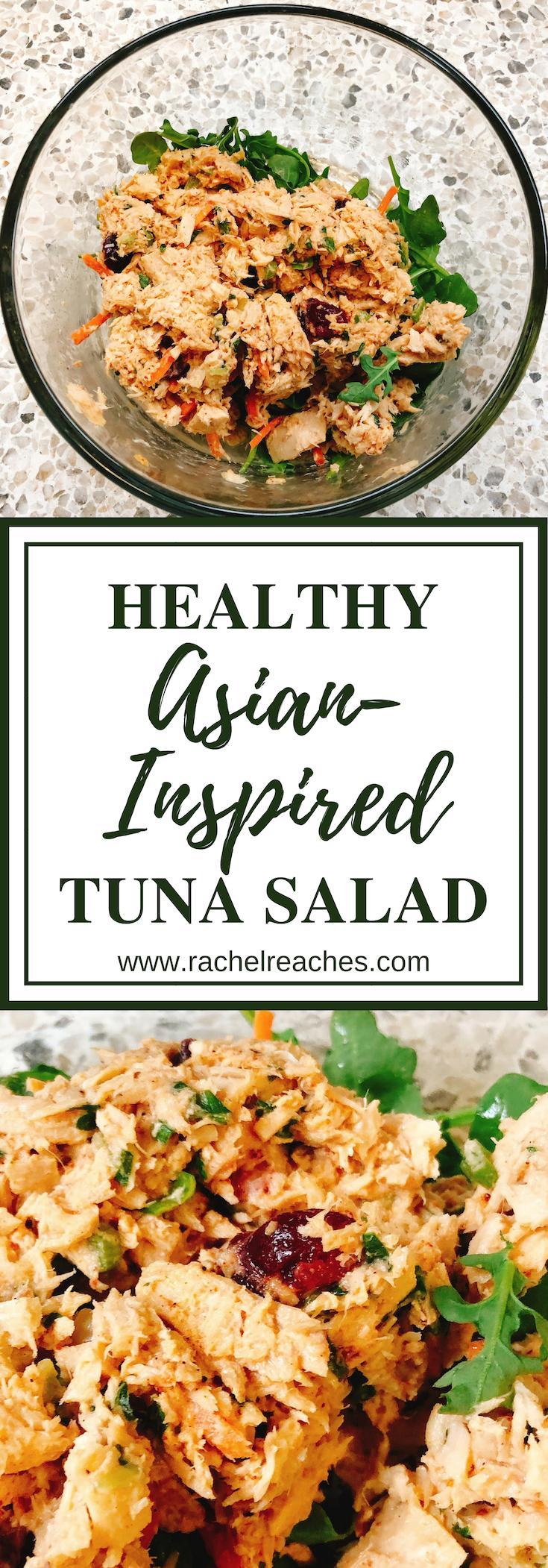 Asian-Inspired Tuna Salad Pin - Healthy Eating.png