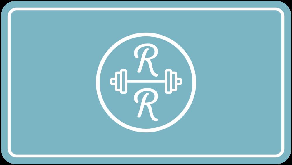 Rachel Reaches_RR Pinterest Carousel copy.png