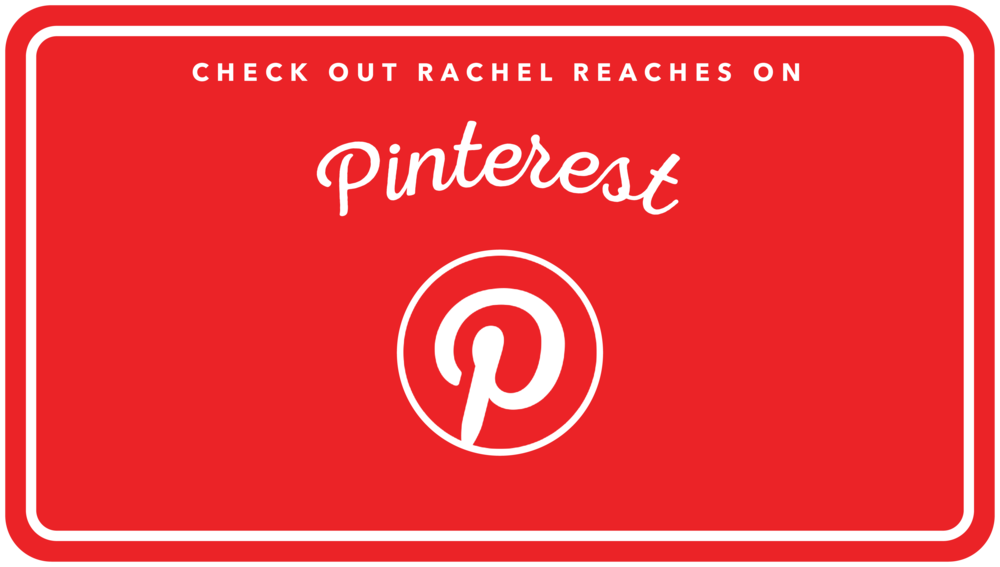 Rachel Reaches_RR Pinterest Carousel.png