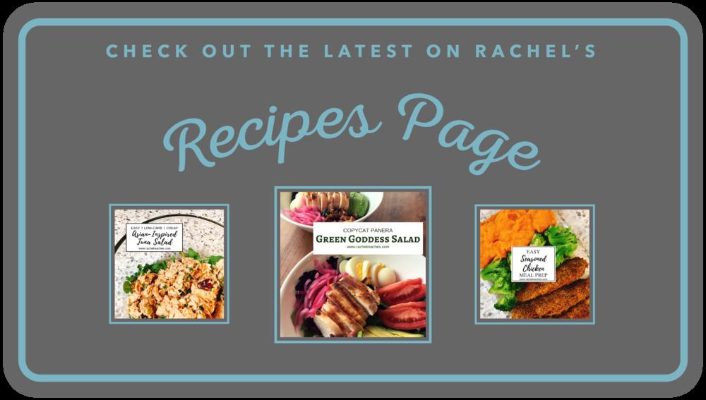 Rachel Reaches_RR Recipe Carousel.png