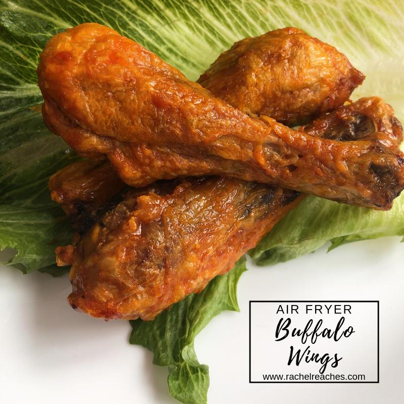 Air Fryer Buffalo Wings.png