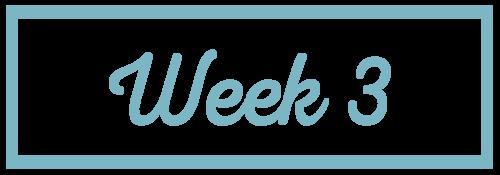 Rachel+Reaches_Week+3.png