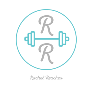Rachel+Reaches+Logo+With+Text+Multicolor.png