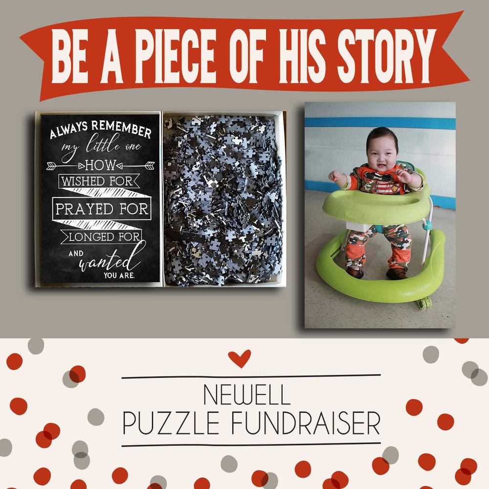 Puzzle-Fundraiser.jpg