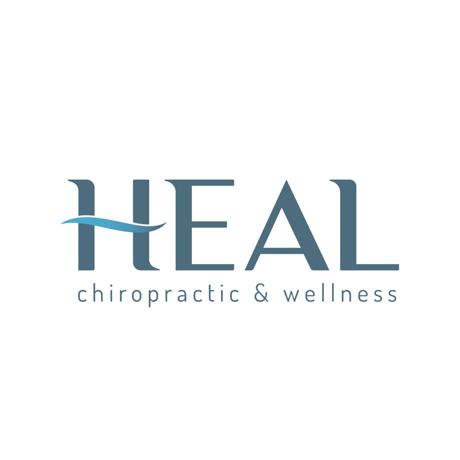 HEAL Chiropractic & Wellness