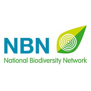 Partner-Logos-NBN.jpg