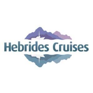 Partner-Logos-HebCruises.jpg