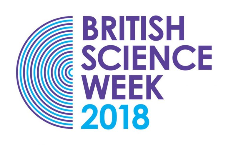 british science week.jpg