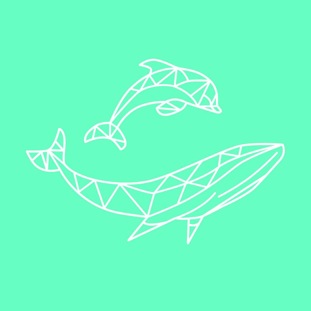 HWDT_Logo_CYMK-13.jpg