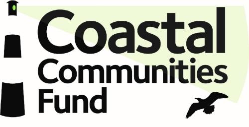 coastal communities logo.png.jpg