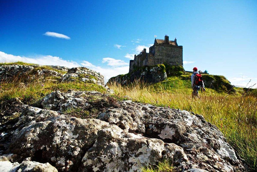 duart-castle-isle-of-mull-nature-walks-8.jpg