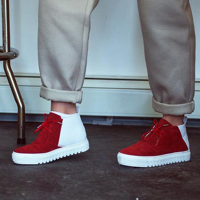 Kicks On 🔥🔥