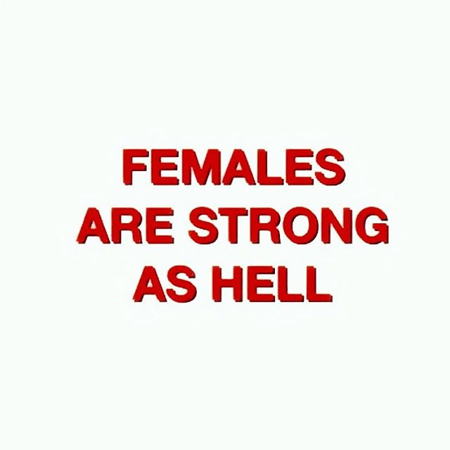 ✨WOMEN'S EMPOWERMENT STATE OF MIND✨  #happyinternationalwomensday  #internationalwomensday #womensrightsmovement