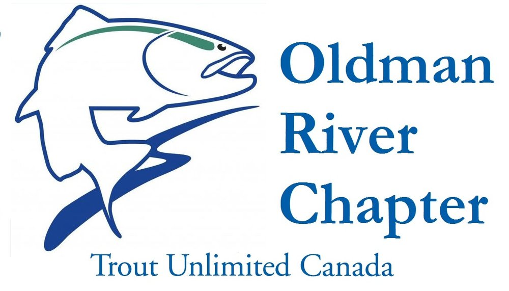 Oldman River Chapter