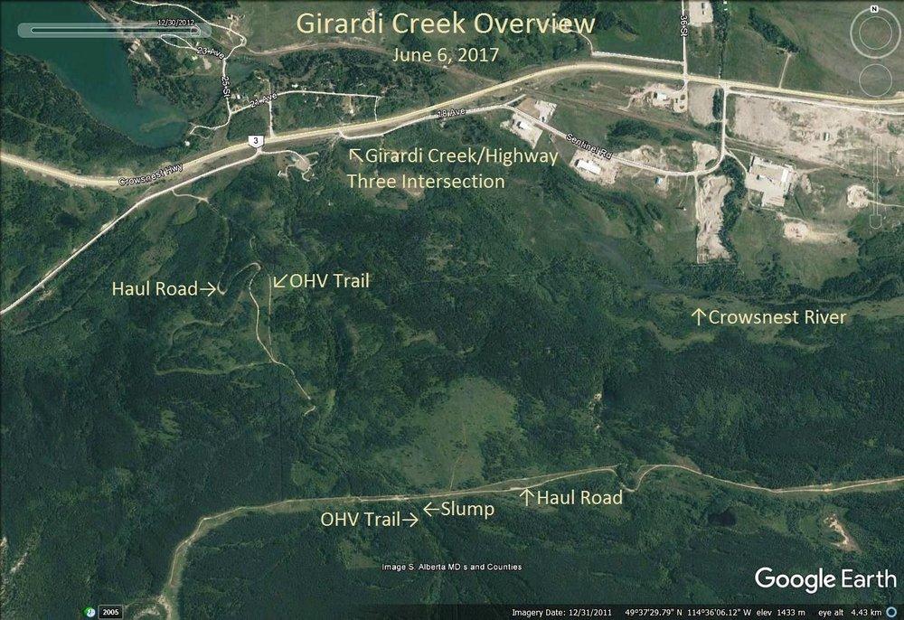 Girardi Creek Overview.jpg