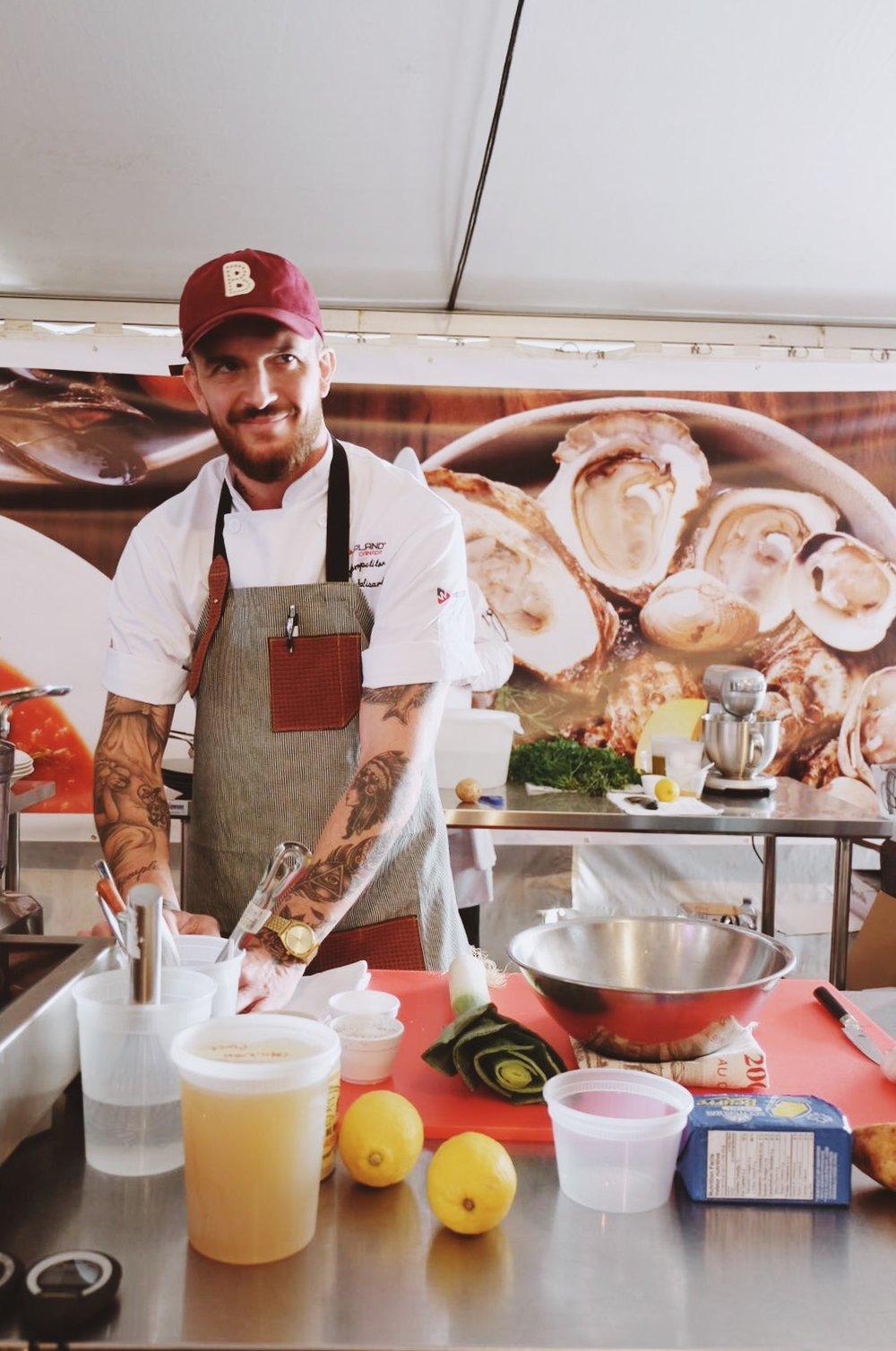 bocata-chef-1.JPG