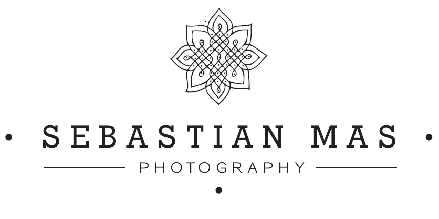 sebastian mas photography