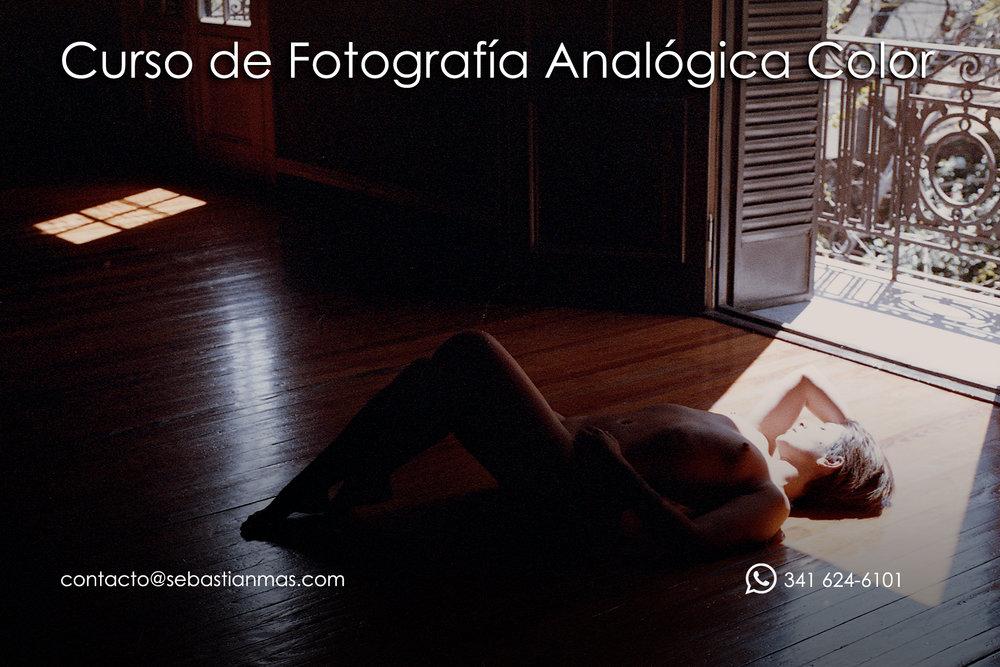 fotografía-analógica.jpg