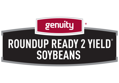 logo-rr2-yield-soybeans-equal-noshadow.png