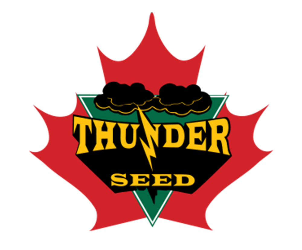 thunderseedcanada.png