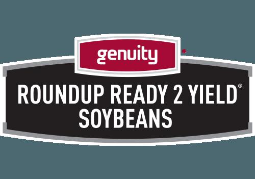 logo-rr2-yield-soybeans-equal-noshadowsmall.png
