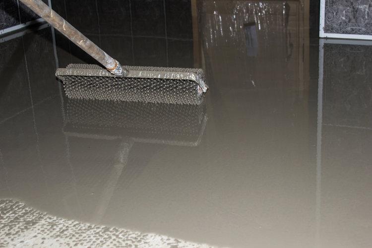 floor removal orlando.jpeg