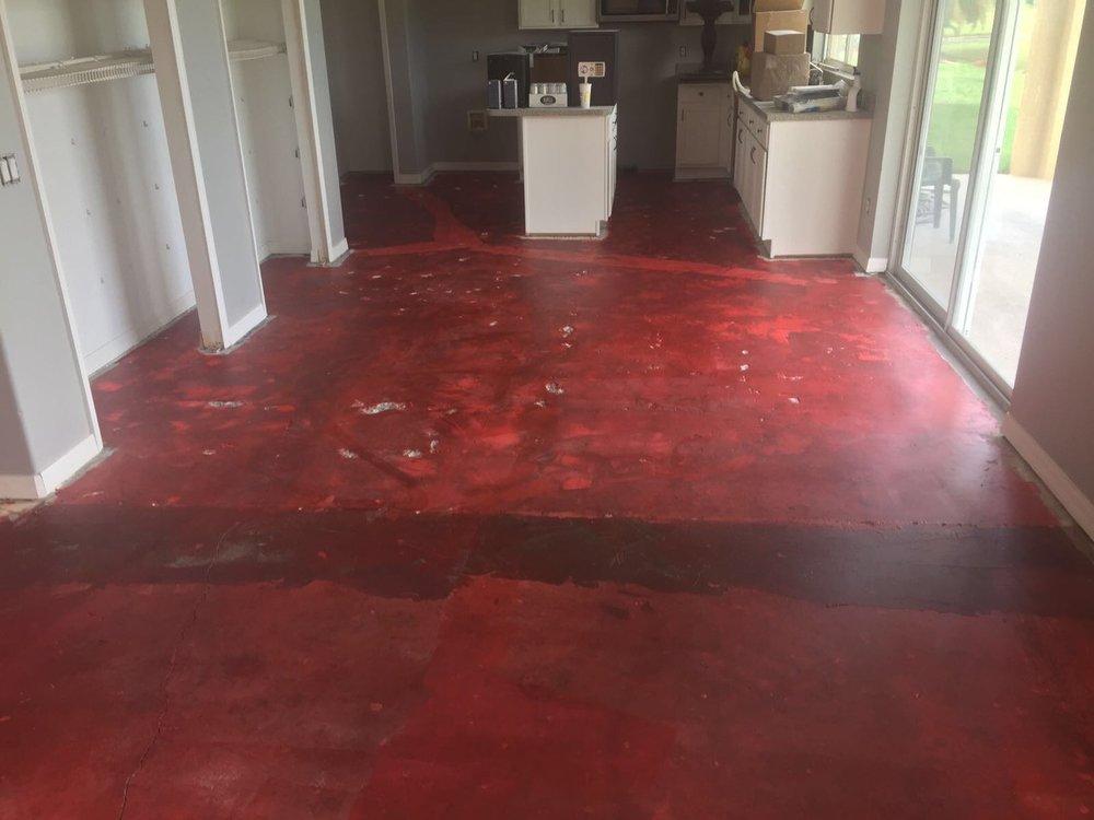 floor removal.jpg
