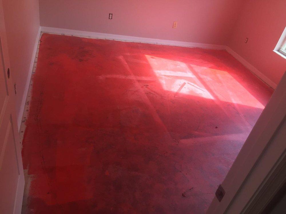flooring removal.jpg