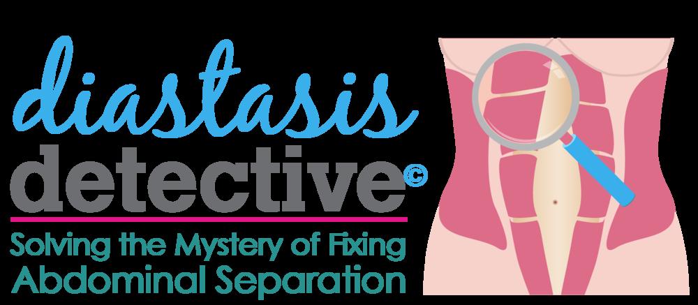 diastasis banner logo.png