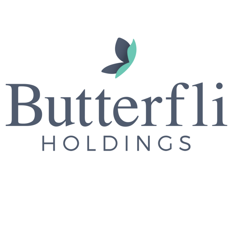 Butterfli Holding's mission is to elevate this industry by enacting a process that makes sense for lending institutions and aims normalize the finances of people looking to rebuild their financial futures. Our deep industry knowledges make us expert at placing and managing your debt.