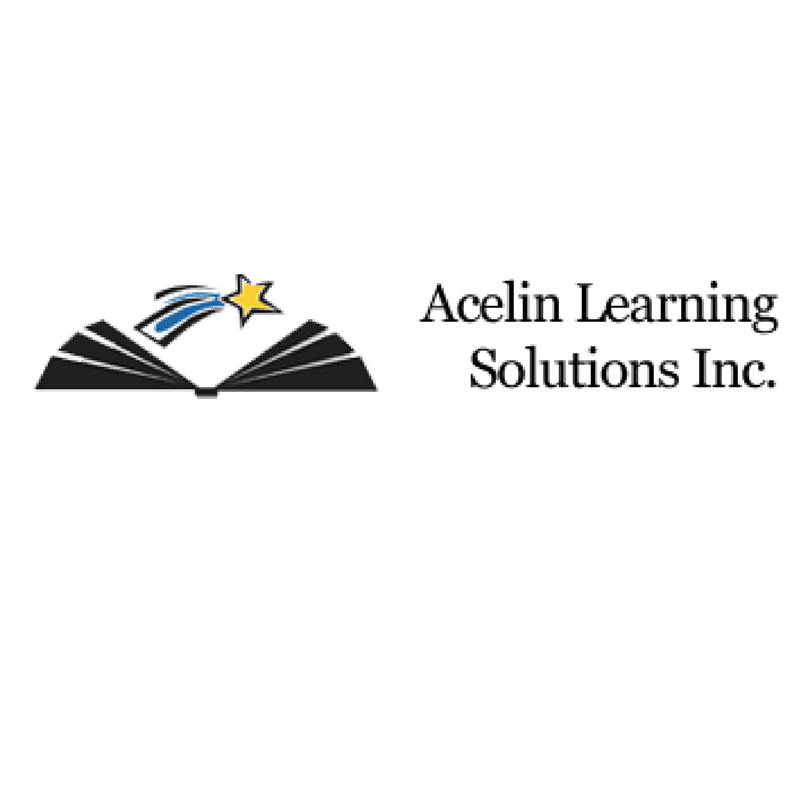 Acelin Learning Solutions specializes in providing multi-sensory programs to treat students with reading disorders and learning disabilities.