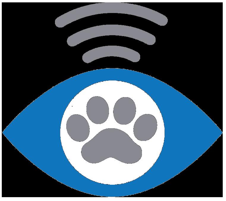 dwd-logo2.png