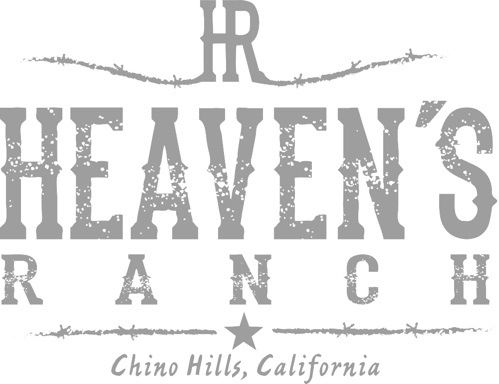 Heaven's Ranch