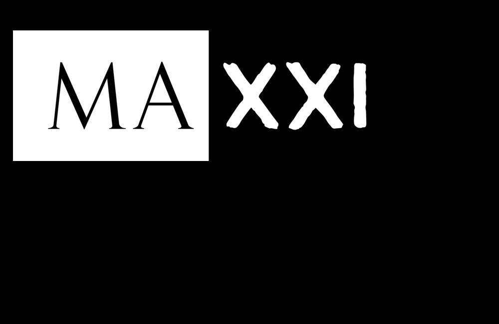 maxxi_logo_dicitura-01.png