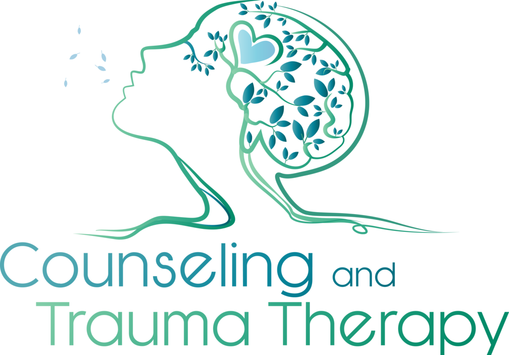 Counseling and Trauma Therapy Terms of Services