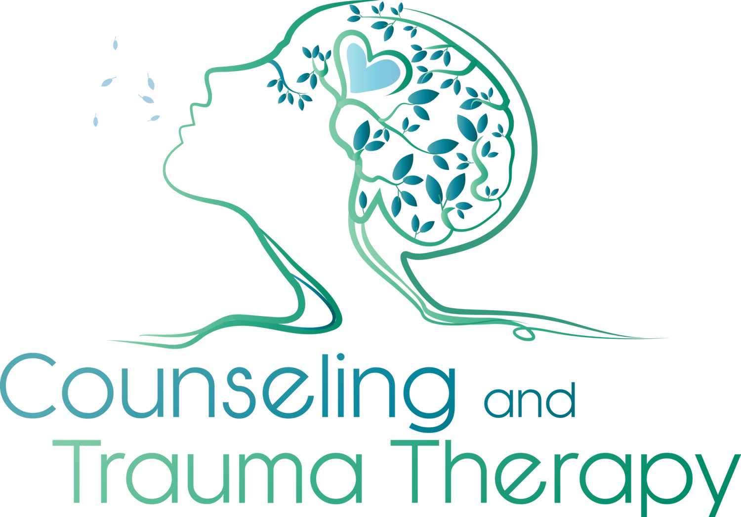 counseling and trauma therapy adults and teens counseling online