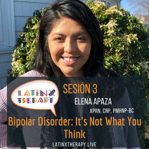 rsz_4_elena-_bipolar_disorder_1.png